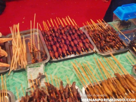 foto2 china.jpg
