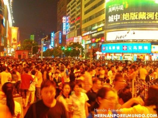 foto7 china.jpg