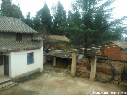 china 17