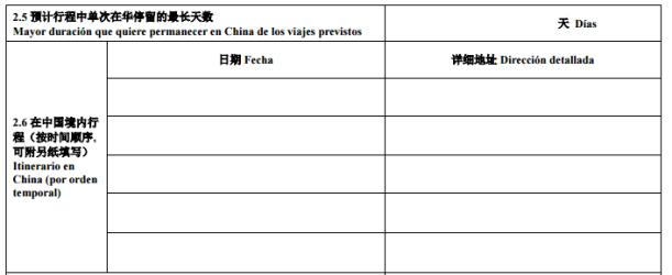 formulario china 3